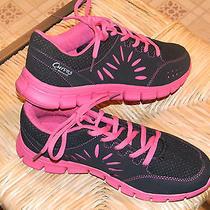 Avon Curves Sneakers Photo