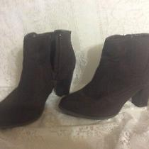 Avon Cushion Walk Womens Size 9 Boots Photo