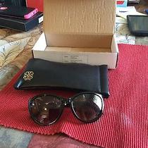 Avon Designer Sunglasses Photo