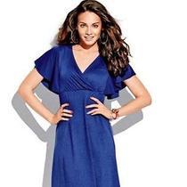 Avon Dress Size Medium Photo