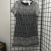 Avon Dress Sze S Photo