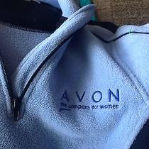 Avon Fleece  Photo
