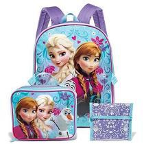 Avon Frozen Backpack Set Photo
