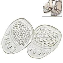 Avon Gel Foot Cushions Photo
