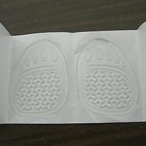 Avon Gel Foot Cushions New Photo