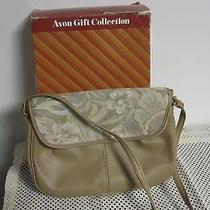 Avon Gift Collection Bag Purse  New Photo