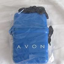 Avon  Gift Collection  Beach Tote Caddy  New  Photo