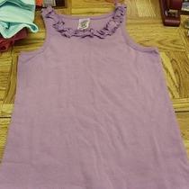 Avon Girls Summer Clothing Photo