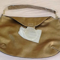 Avon Handbag Photo