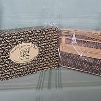Avon  Handbag Photo