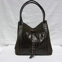 Avon Handbag Purse Photo