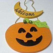 Avon Harvest Home Door Decoration Photo