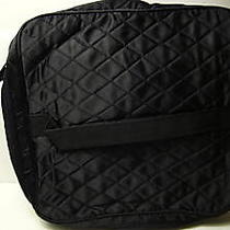 Avon  Holiday Luxuries Carrying  Case   New Photo