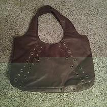 Avon Ladies Handbag Photo