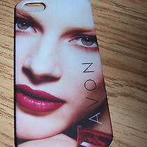 Avon Logo  Iphone 5 Phone Case  Avon Logo Case Photo