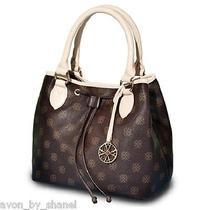 Avonmailyn Drawstring Bagsealed in Avon Packaging Photo
