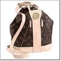 Avon Mailyn Sling Bag Photo