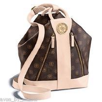 Avonmailyn Sling Bagsealed in Avon Packaging Photo