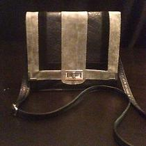 Avon Mark Crossbody Purse Photo