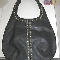 Avon Mark Ladies Haandbag Photo