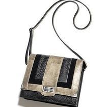 Avon/mark Modern Square Bag Photo