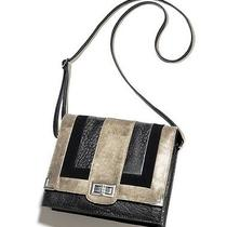 Avon/mark Modern Square Bag Photo