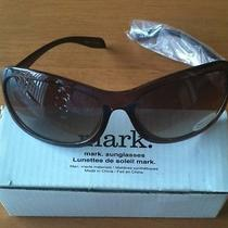 Avon Mark Sunglasses  Photo