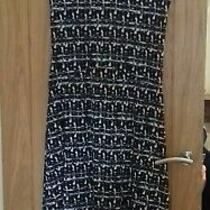 Avon Maxi Dress Size 14-16 Photo