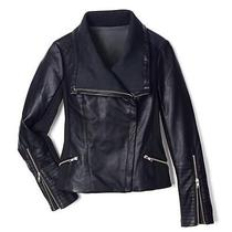 Avon  Moto Jacket Photo