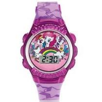 Avon My Little Pony Watch Brand New Photo