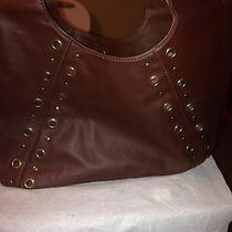 Avon New in Bag... Avon Chic Handbag Photo