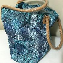 Avon Ocean Voyage Bag Photo