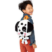 Avon Plush Character Bag Photo