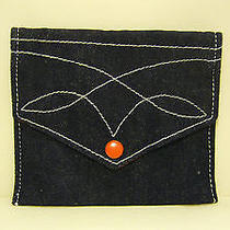 Avon   Pockets Pocket     New Photo