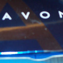 Avon   Pooh Honey Jar Flip  Flop   Green   Size S   New Photo