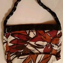 Avon Prints Galore Canvas Bag/sac en Toile Mega Motifs Photo