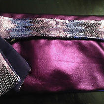 Avon Purple Wristlet  Photo