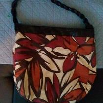 Avon Purse Photo
