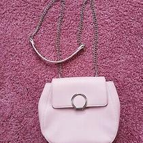 Avon Purse (Pink) Unused but New Without Tags. Clean No Blemishes. Photo