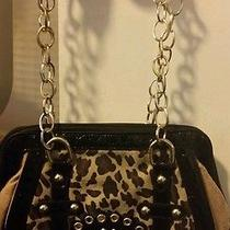 Avon Purses Photo
