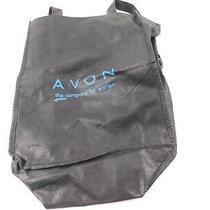 Avon Representative Tote Bag Swag  Photo