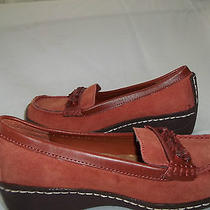 Avon Shoes Photo