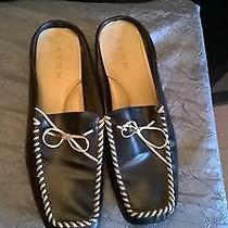 Avon Shoes Size 11 Photo