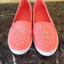 Avon Shoes Size 9 Photo
