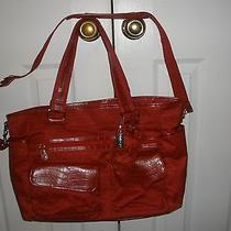 Avon Shoulder  Bag  Photo