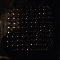 Avon Shoulder Club Bag and Priced to Sell Photo