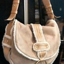 Avon Shoulder Purse Photo