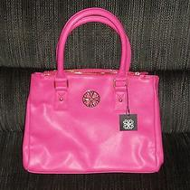 Avon Signature Collection Handbag Photo