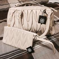 Avon Signature Hangbag Collection With Wallet Photo