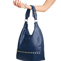 Avon Simply Studded Handbag Photo